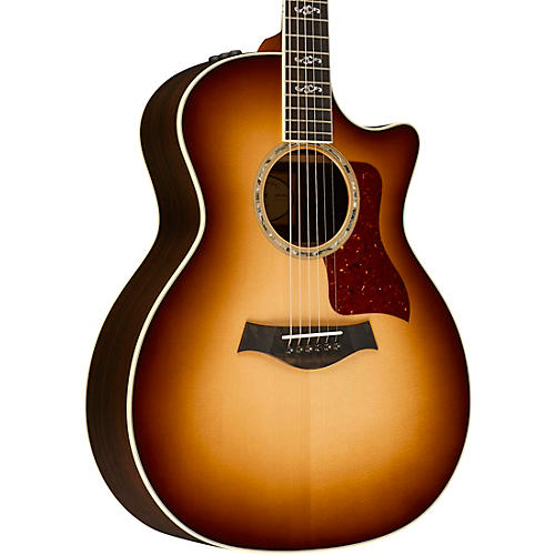 Taylor 400 Series Special Edition 414ce Rosewood Grand Auditorium