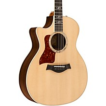 400 Series Special Edition 414ce Rosewood Grand Auditorium Left-Handed Acoustic-Electric Guitar Regular Natural