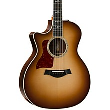 400 Series Special Edition 414ce Rosewood Grand Auditorium Left-Handed Acoustic-Electric Guitar Regular Shaded Edge Burst