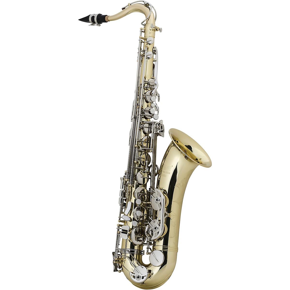 Selmer 400 Series Tenor Saxophone