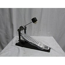 PDP by DW 400 Single Bass Drum Pedal