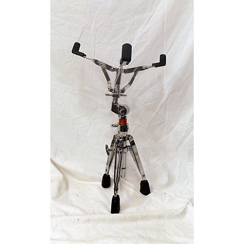 Ludwig 400 Snare Stand