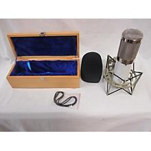 MXL 4000 Blizzard Condenser Microphone
