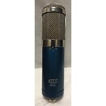 MXL 4000 Condenser Microphone