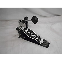DW 4000 Series Single Single Bass Drum Pedal