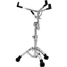 Sonor 4000 Series Snare Stand