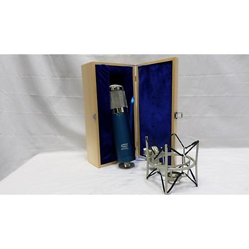 MXL 4000XL Condenser Microphone