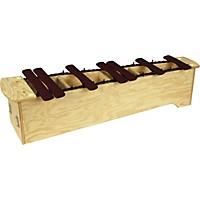 Sonor Rosewood Tenor-Alto Xylophone  ...