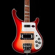Rickenbacker 4003 Bass Fireglo