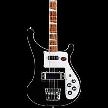 4003 Bass Jetglo