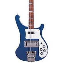 Rickenbacker 4003 Bass Level 1 Midnight Blue