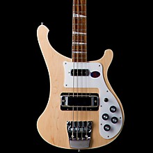 4003 Bass Mapleglo