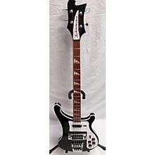 Rickenbacker Bass   Guitar Center