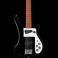 4003S 5-String Bass Jetglo