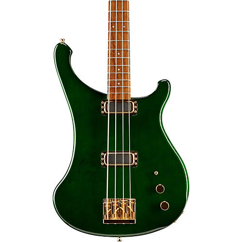 Rickenbacker 4004 Cii Cheyenne Electric Bass