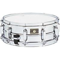 Tama Stewart Copeland Sc145 Signature Snare   ...