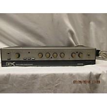 Gallien-Krueger 400RB - III Tube Bass Amp Head