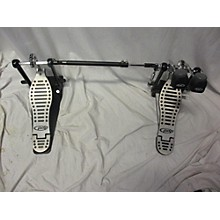 PDP by DW 402 Double Bass Drum Pedal