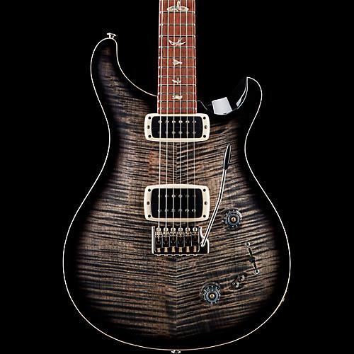 PRS 408 10-Top Electric Guitar