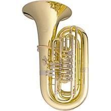 B&S 4097 Series 5-Valve 4/4 CC Tuba
