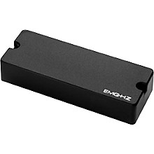 EMG 40HZ Passive 5 String Bass Pickup
