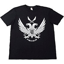 Dean 40TH Anniversary T-Shirt