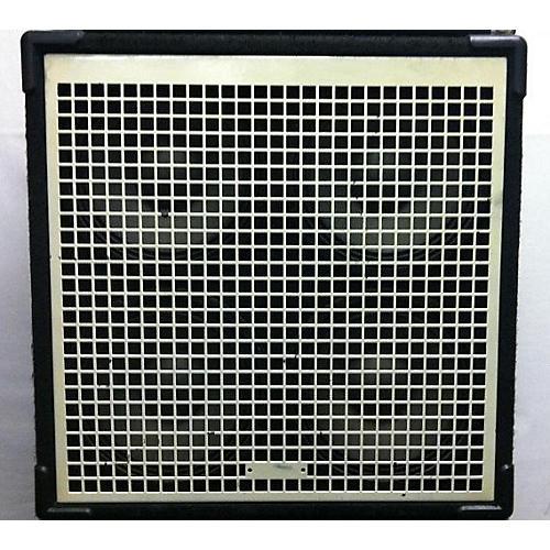 Gallien-Krueger 410 BLX II Bass Cabinet