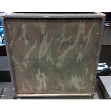 Peavey 410 Bass Cabinet Bass Cabinet