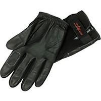 Zildjian Drummers' Gloves  Medium