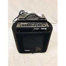 Acoustic Image 410BA Bass Combo Amp