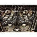 Gallien-Krueger 410BLX Bass Cabinet thumbnail
