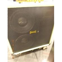 Schroeder 410L Bass Cabinet