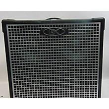 Gallien-Krueger 410MBE 600W 8Ohm 4x10 Bass Cabinet