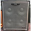 Gallien-Krueger 410MBX 400W 4x10 Bass Cabinet thumbnail