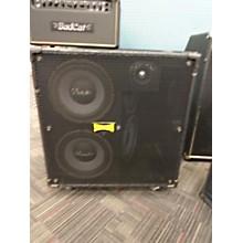 Schroeder 410r Bass Cabinet