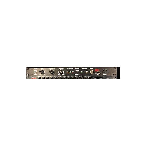 BBE 411 SONIC MAXIMIZER Exciter