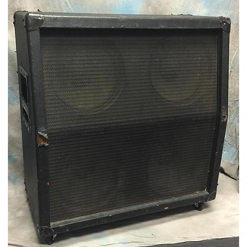 Peavey 412 ENCLOSURE Guitar Cabinet