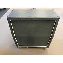 Kustom 412 Guitar Cabinet