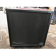 Randall 412-v30 Guitar Cabinet