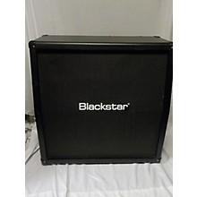 Blackstar 412A Cab Guitar Cabinet