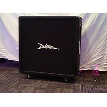 Diezel 412FV Guitar Cabinet