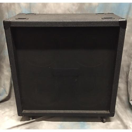 Peavey 412M 4X12 STRAIGHT Guitar Cabinet