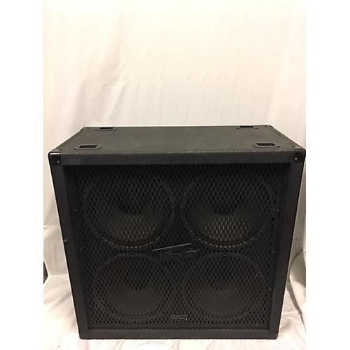 Peavey 412M Guitar Cabinet