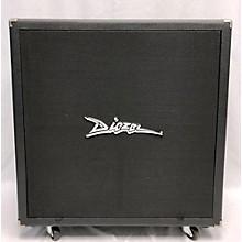 Diezel 412RV Guitar Cabinet