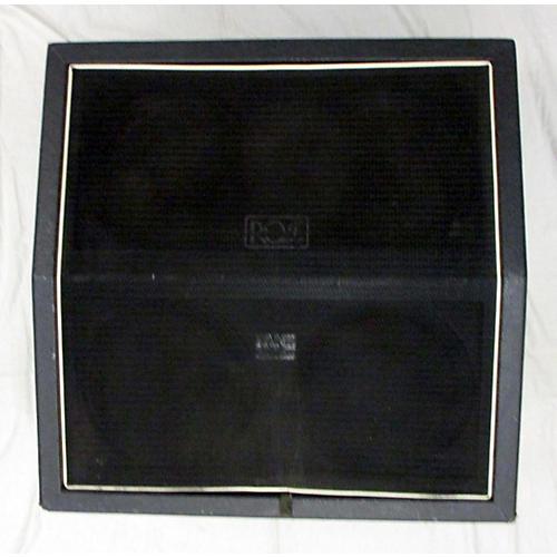 Ross 412SL 4x12 Guitar Cabinet