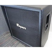 Used Guitar Amplifier Cabinets | Guitar Center