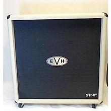 EVH 412st Guitar Cabinet