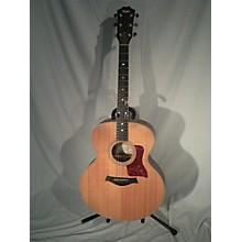 Taylor 415 Acoustic Guitar