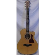 Extended Range Acoustic Guitars | Guitar Center