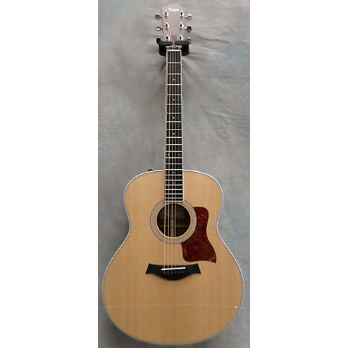 Taylor 418e Acoustic Electric Guitar